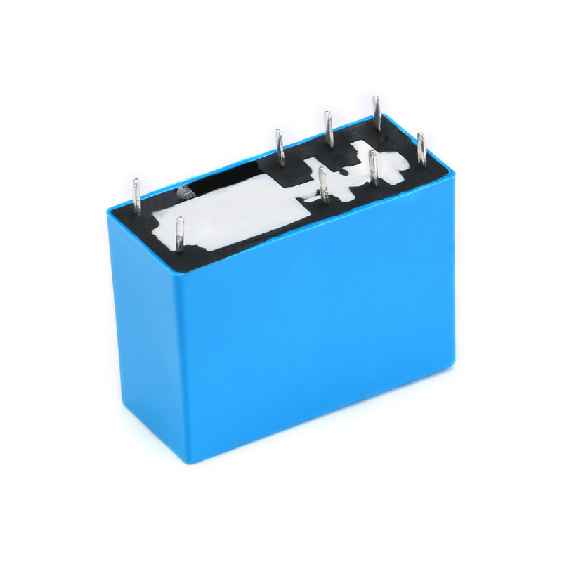SMIH-05VDC-SL-C SMIH-12VDC-SL-C SMIH-24VDC-SL-C 05 12 24 V Relays 16A 250V 8pin A Set Of Conversion 14FH Compound type (2)