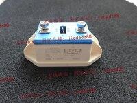 SKM111 SKM111RZR|Chips de rendimiento| |  -