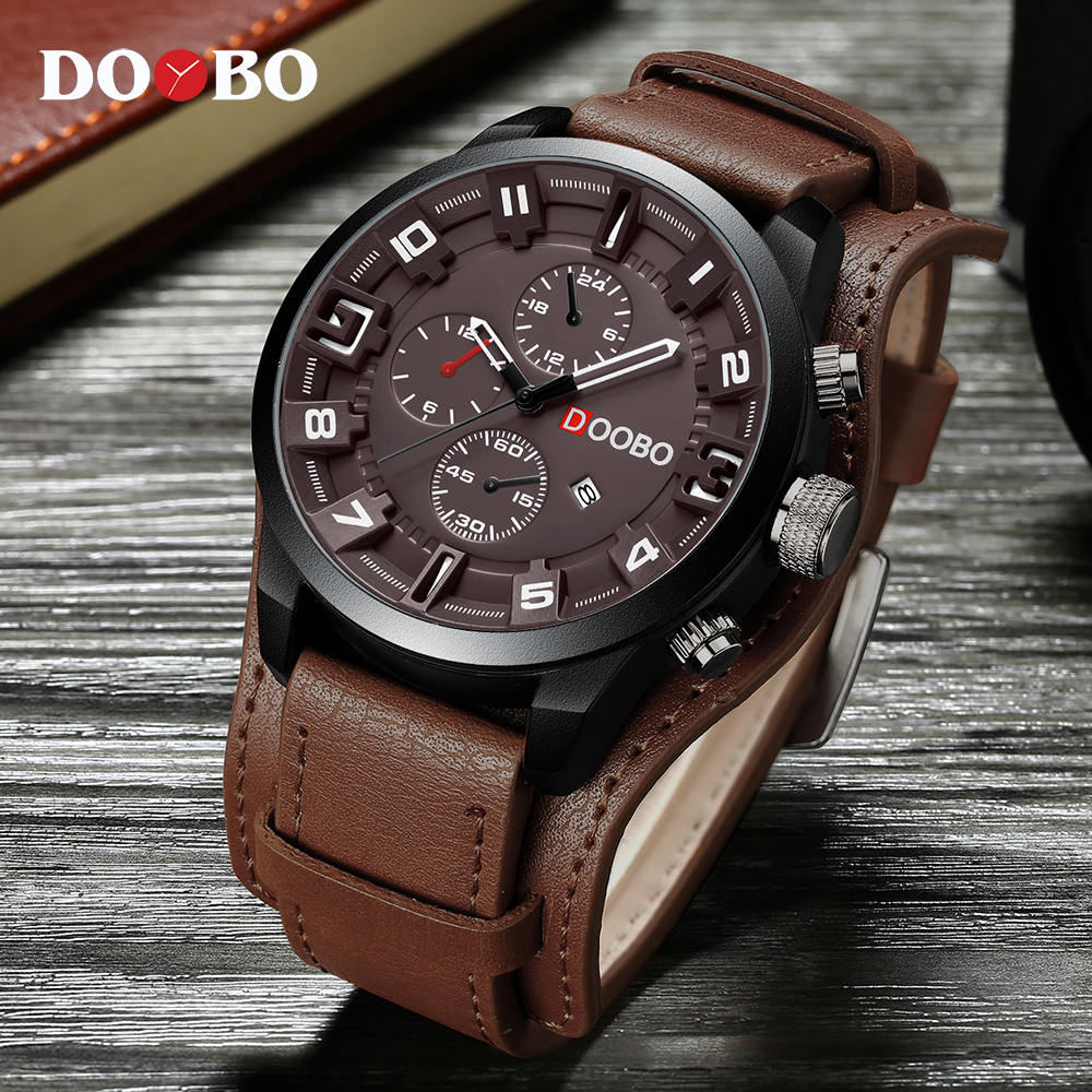 D033 brown brown