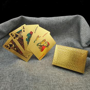 54 sztuk zestaw wodoodporna US wzór dolara stolik pokerowy gry karty do gry kolekcja stolik pokerowy gry karty do gry kolekcja pokera tanie i dobre opinie CN (pochodzenie) 12 lat 0-30 minut nieograniczone Primary Normalne Książka pokrywa karty 21026337