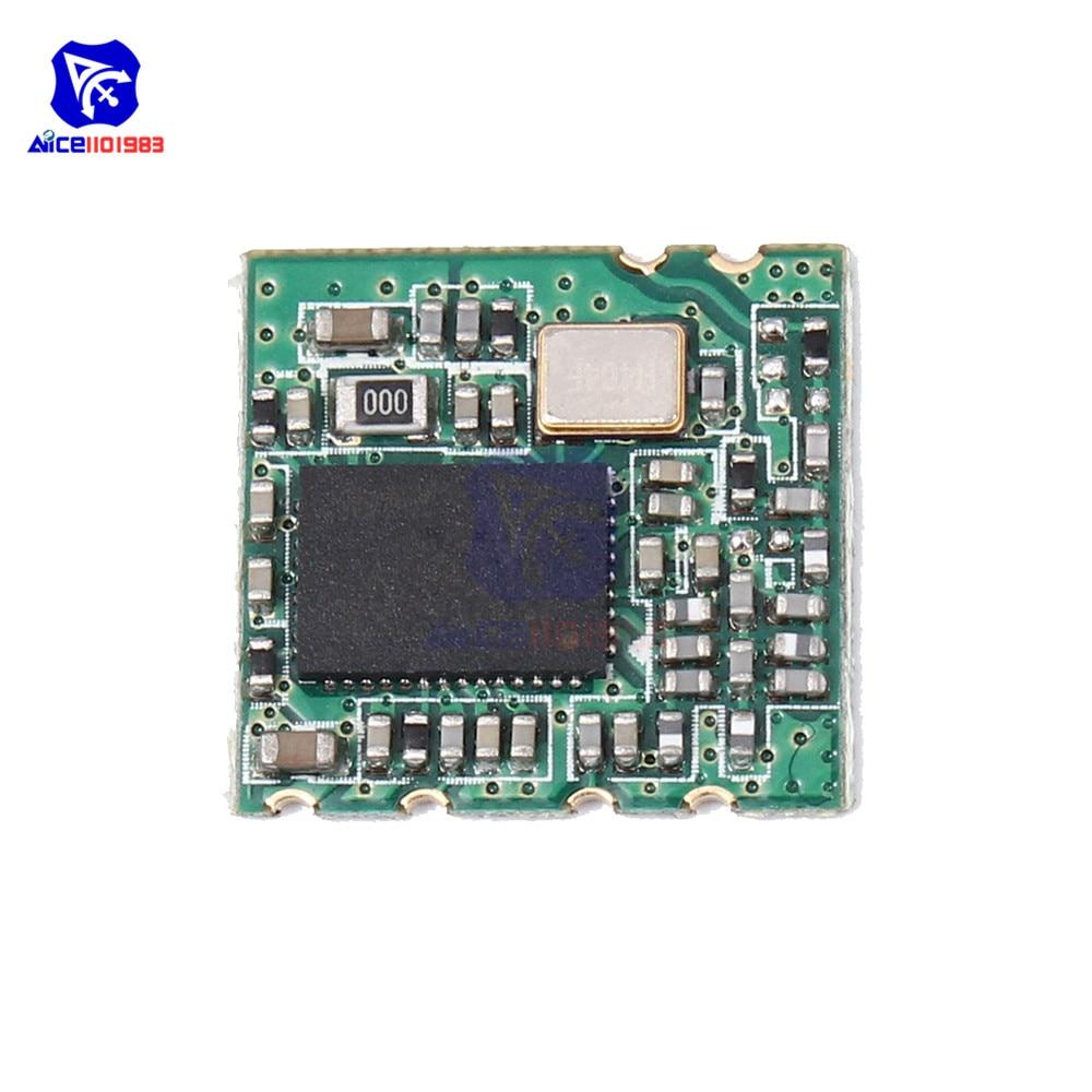 Diymore RTL8188ETV WIFI Wireless Network Card Adapter Module