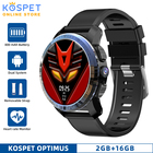 KOSPET Optimus 2GB 1...