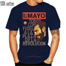 BOARDRIPPAZ T HEMD FIDEL CASTRO REVOLUTION KUBA KUBA HAVANNA 1965 1. KANN POSTER