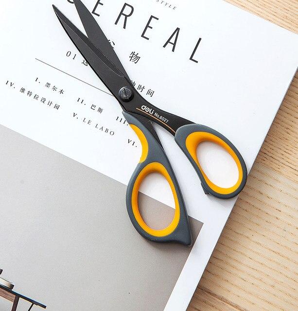 E6027---scissors_08