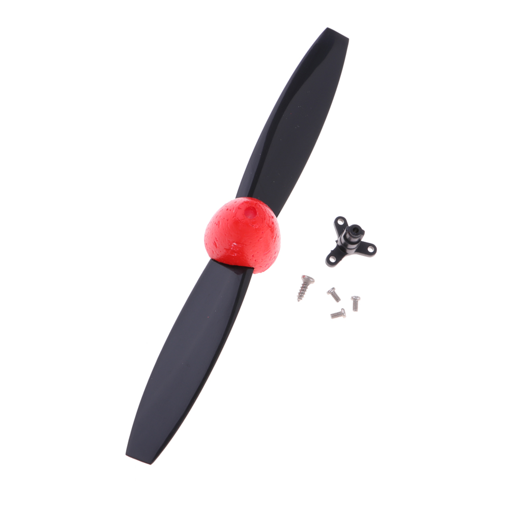 A430-008 Propellers Set Spare Parts for XK A430 RC Airplane Helicopter