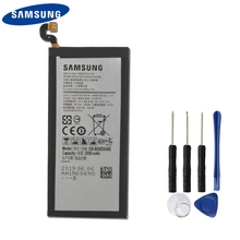 Original Samsung Battery EB-BG920ABE For Samsung GALAXY S6 G9200 G9208 G9209 SM-G920F G920I G920 G920A G920V G920T G920F 2550mAh 5pcs free dhl original replacement for samsung s6 g9200 sm g920 g920f g920i g920x lcd display with touch screen digitizer
