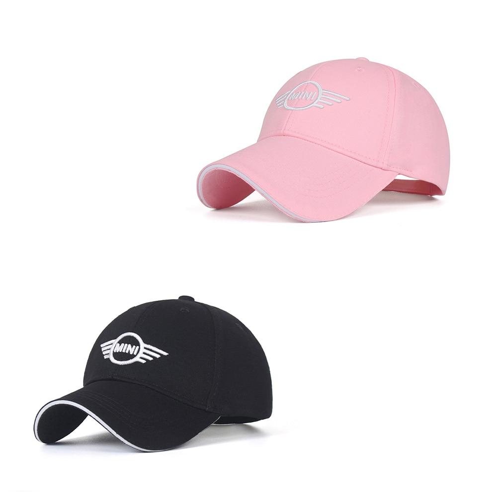 Auto parts Embroidery Summer sunscreen breathable For mini cooper r56 r50 R51 R52 R53 R52 R55 R57 r58 r59 R60 R61 accessories|Automotive Interior Stickers| - AliExpress