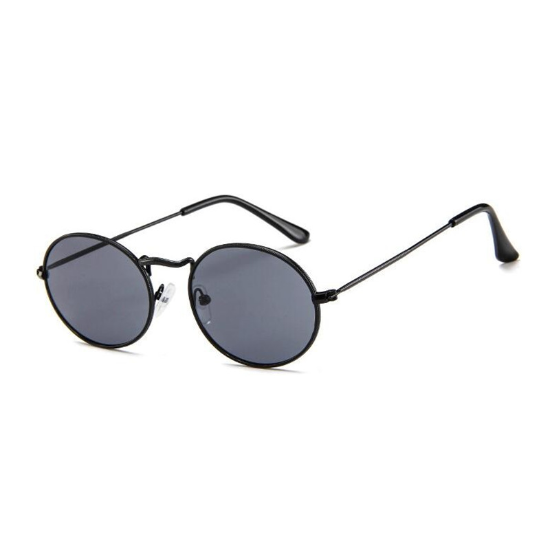 Vintage sunglasses for women and men fashion sunglasses personality sunglasses