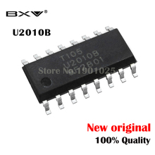 5pcs/lot U2010B U2010 new original authentic стоимость