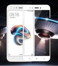 For Xiaomi Accessories Protective Film 6x for Xiaomi a1 a2 Glass Film for Xiaomi 5 5s 5s plus mi max 2 Screen Protector hot tempered glass for xiaomi mi 5 5 15 on phone protective screen for xiaomi mi 5 5s plus 4s 4c 5c