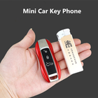 Mini Cute Car Key Mo...
