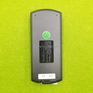 Image 4 - Neue Original fernbedienung RUE 4350 für Alpine CDE 153/62/163/164EBT auto cd audio SYSTEM