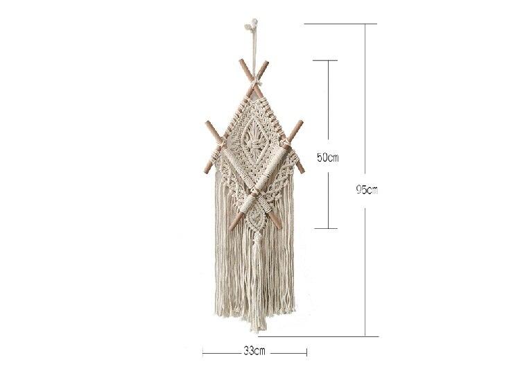 Bohemian-Tapestry-Home-Wall-Decor-Chic-Woven-Mandala-Hanging-Boho-Handmade-Macrame-Tapestries-Wall-Carpet-Dorm-Room-Decoration-011