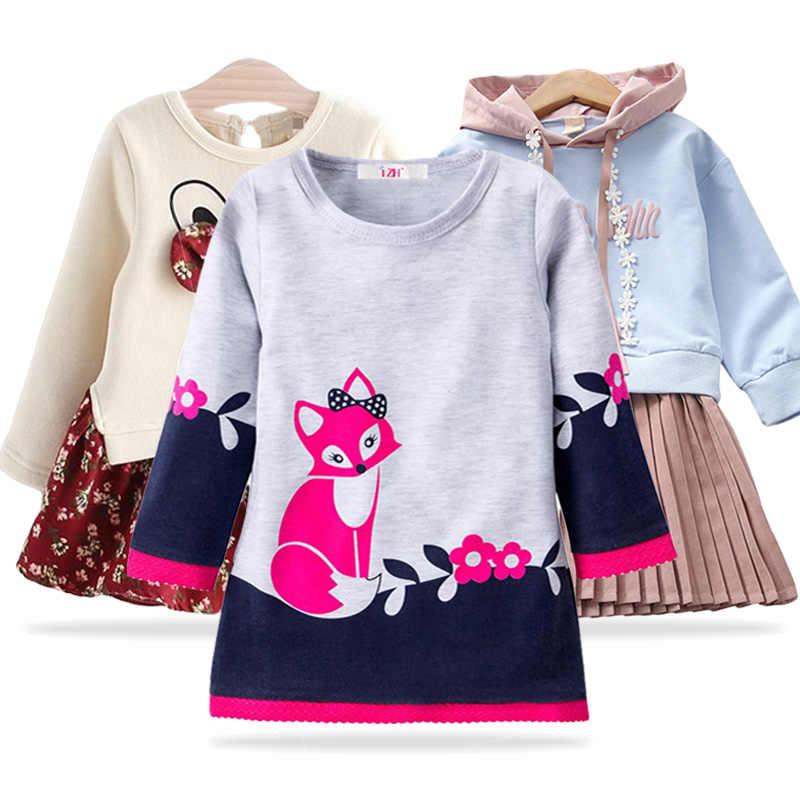 платье для девочки;Костюм на Хэллоуин для девочек; Детские платья для девочек; сезон осень-зима; платье с длинным рукавом для девочки;Детские праздничные платья принцессы; нарядные платья для девочек;детские платья
