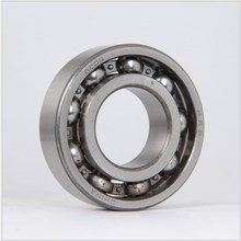 HRB Bearing Precision CNC Machine Tool Spindle Accessories Deep Groove Ball