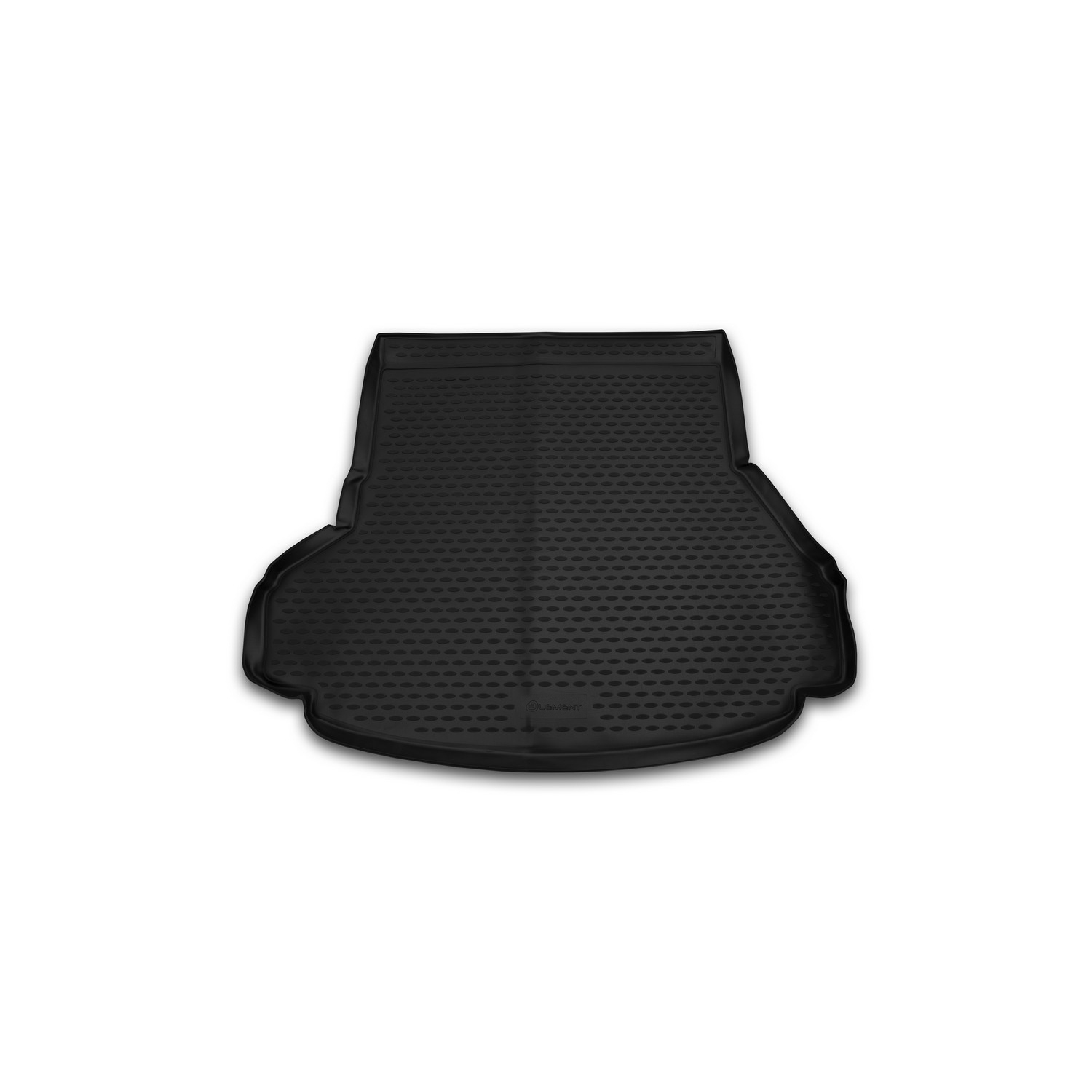 Trunk Mat For TOYOTA Avensis 01/2009-, ETS. NLC.48.19.B10