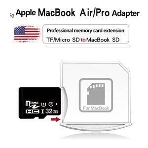 Ingelon Micro SD Card Adapter