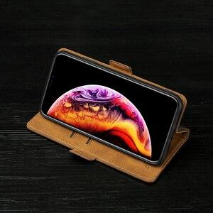 Image 5 - Flip Leather Case for Xiaomi Mi Poco X3 NFC M3 F2 Pro F3 F1 11 CC9 Pro Play Note 10 lite 10Ultra Mi9 Pro 5G Magnet Phone Cover