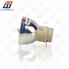 5811116765-SU Projector Bare Lamp P-VIP 330/1.0 E20.9 Bare Bulb for VIVITEK D4500/D5000/D5180HD/D5185HD/D5280U compatible projector bare lamp shp137 for 5811116310 su for vivitek d537w grand lamp