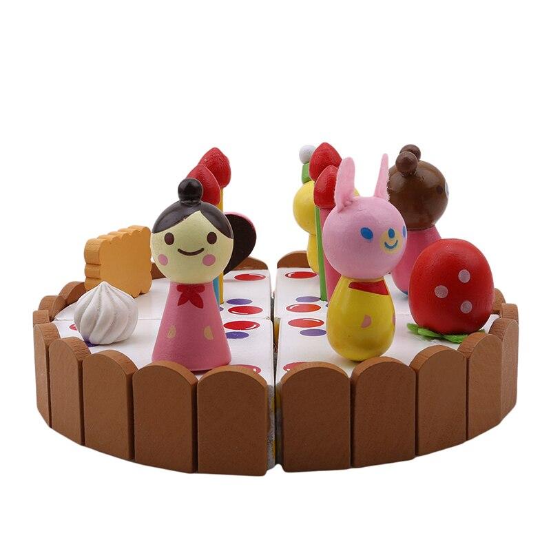 Brinquedos de cozinha