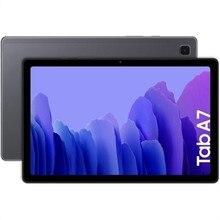 Tablette Samsung Tab A 7 10.4 pouces OCTA CORE 3 go 32 go LTE