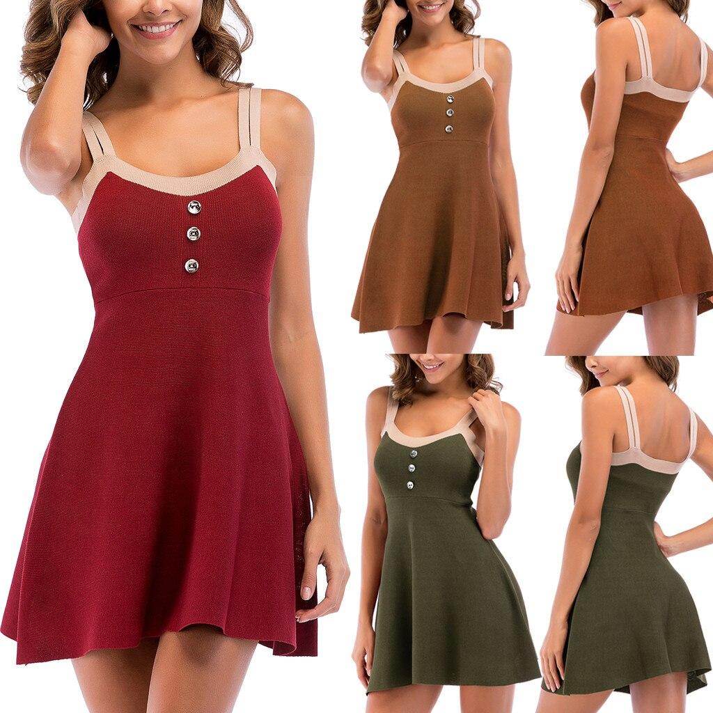 tight and flowy dress off 18   medpharmres.com