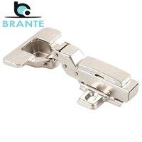 Furniture Hinges Brante 655104 home improvement hardware door hinge