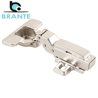 Furniture Hinges Brante 655104 home improvement hardware door hinge