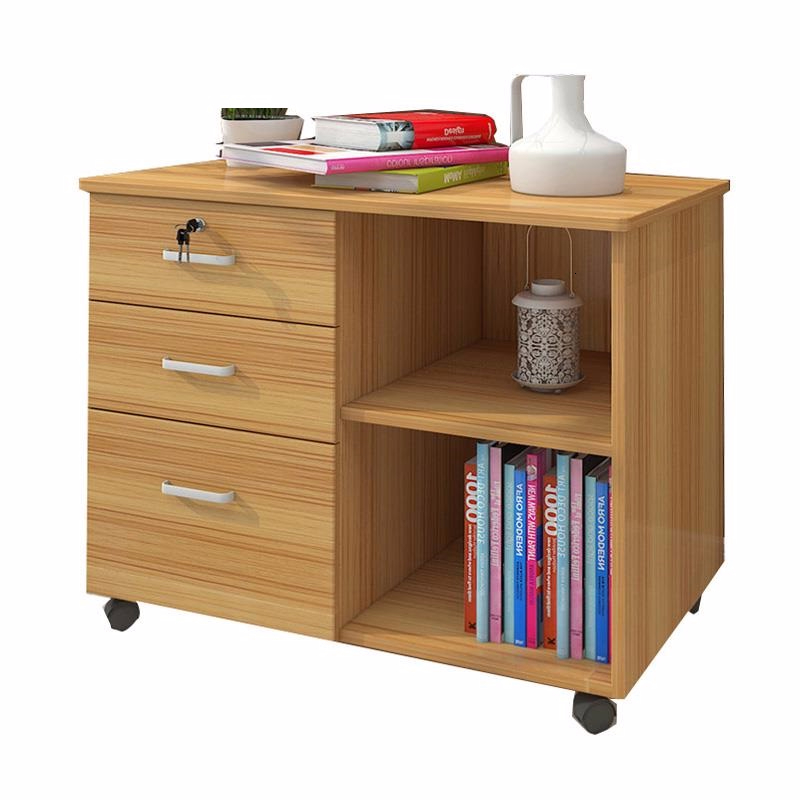 Archibador Cajon Oficina Cupboard Furniture File Madera Archivero Mueble Archivadores Archivador Filing Cabinet For Office