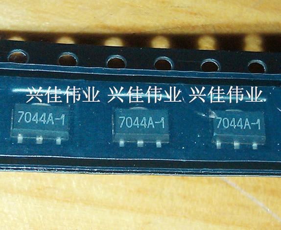 20pcs/lot HT7044A-1 HT7044 7044A-1  SOT-89