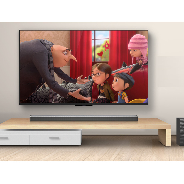 Support TV TV support mural 4S 32 43 50 55 65 pouces support TV