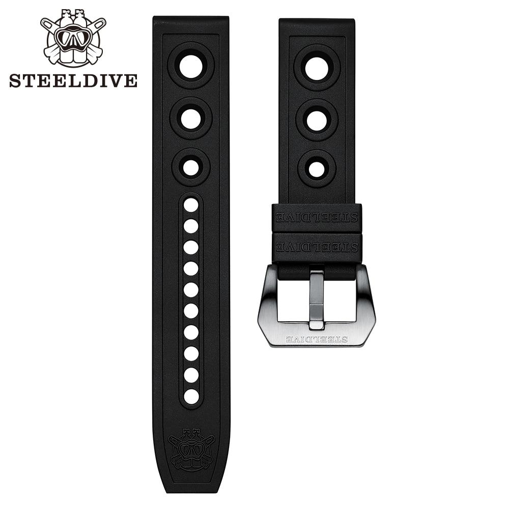 H1667641cc9c744ba83eac19706544bdfz SD1970 Steeldive Brand 44MM Men NH35 Dive Watch with Ceramic Bezel