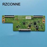 Logic board für LG V15 FHD DRD_non_scaning_v0.2 6870C-0532B