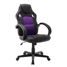 Swivel-Chair Ergonomic Bedroom Children Playground Comfort Adults And Casual