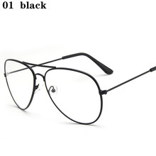 G53 Vintage Fashion eyeglasses glasses frame men/women Luxury Design eyeglass eye frames for women/men