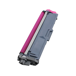 Image 3 - Kompatybilne kasety z tonerem dla brata TN221 TN241 TN 241 TN251 TN281 TN291 TN225 TN245 HL 3140CW 3150CDW 3170 9140CDN drukarki