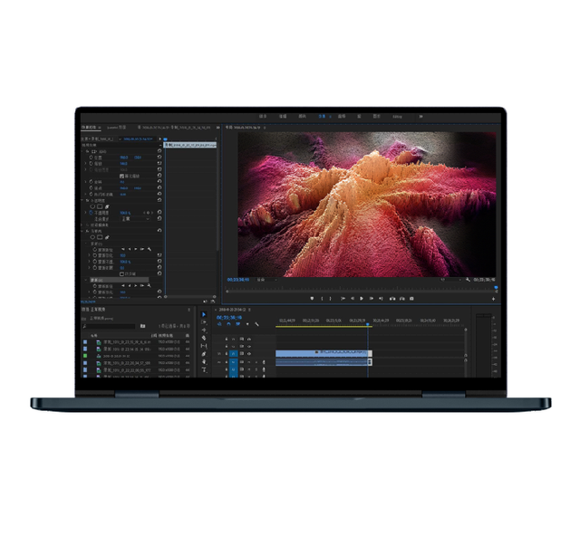10.1inch 2560*1600 OneMix 4 Pocket Laptop Intel i7 i5 16G 512G/1T Backlit Keyboard 2-in-1 Tablet PC Win10 BT Fingerprint 4