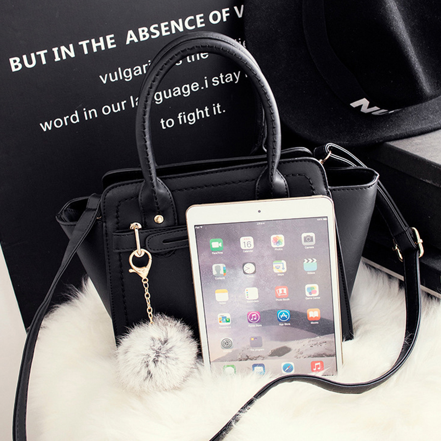 Women 39 S Handbags Fashion Messenger Bags Luxury Handbags Women Bags Designer Women 2019 Crossbody Bags Ladies Handbags in Top Handle Bags from Luggage amp Bags