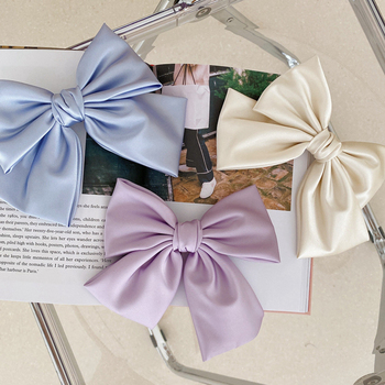 vendorniel hair accessories