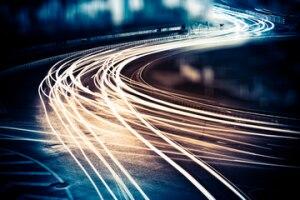 页面速度的强大功能:加快网站速度的实用技巧