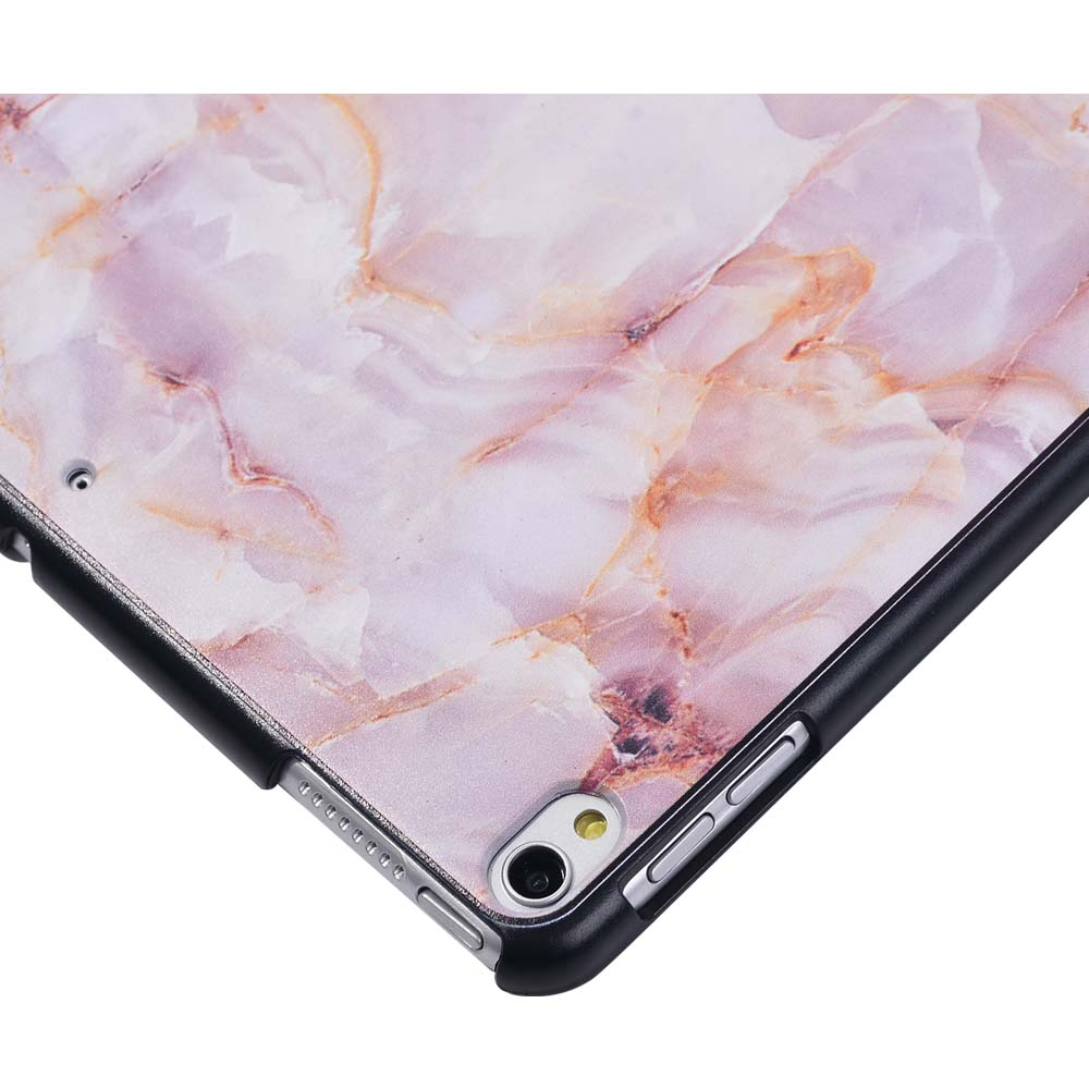 8 A2428 A2429 Marble 2020 Apple Marble For (8th Slim 8 Generation) iPad 10.2