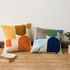 Cushion Cover 45x45c...