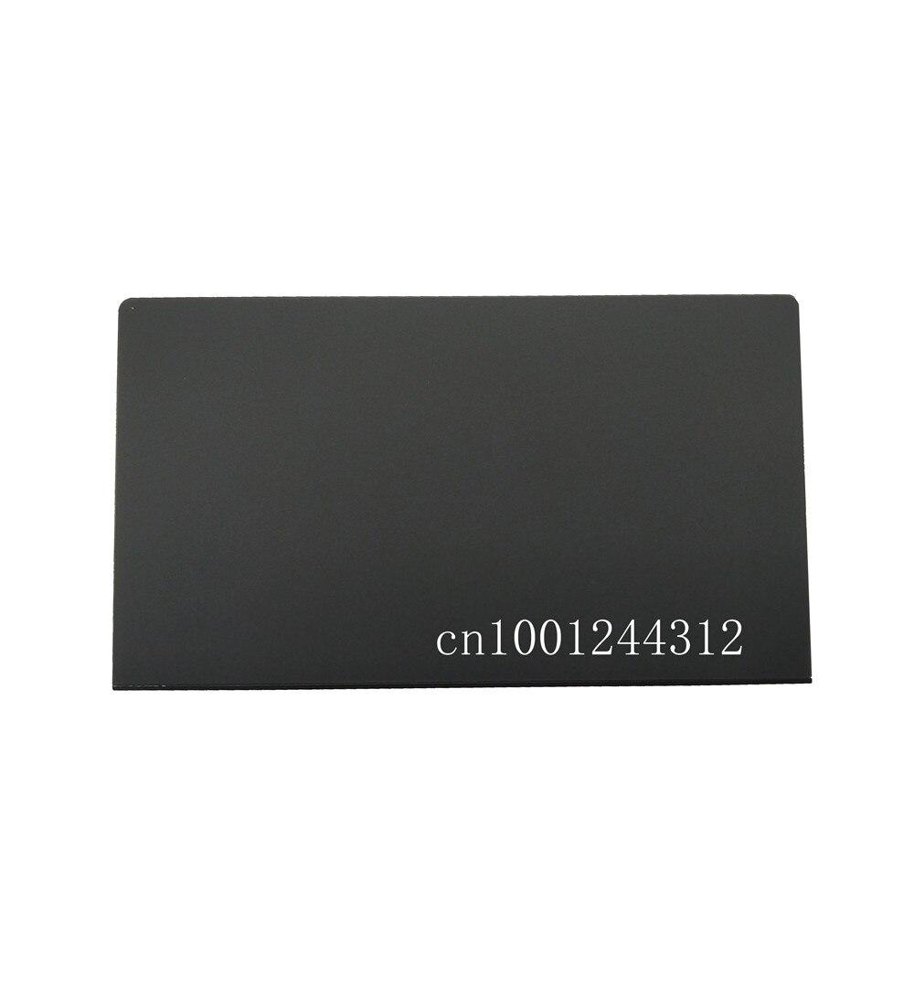 New 01AY048 for Lenovo Thinkpad X1 carbon 2017 Touchpad Clickpad Trackpad