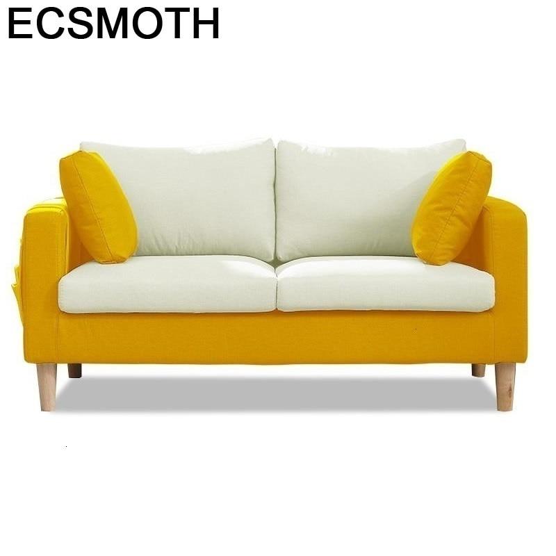 Maison Fotel Wypoczynkowy Puff Asiento Copridivano Moderno Para Couch Zitzak De Sala Set Living Room Furniture Mueble Sofa