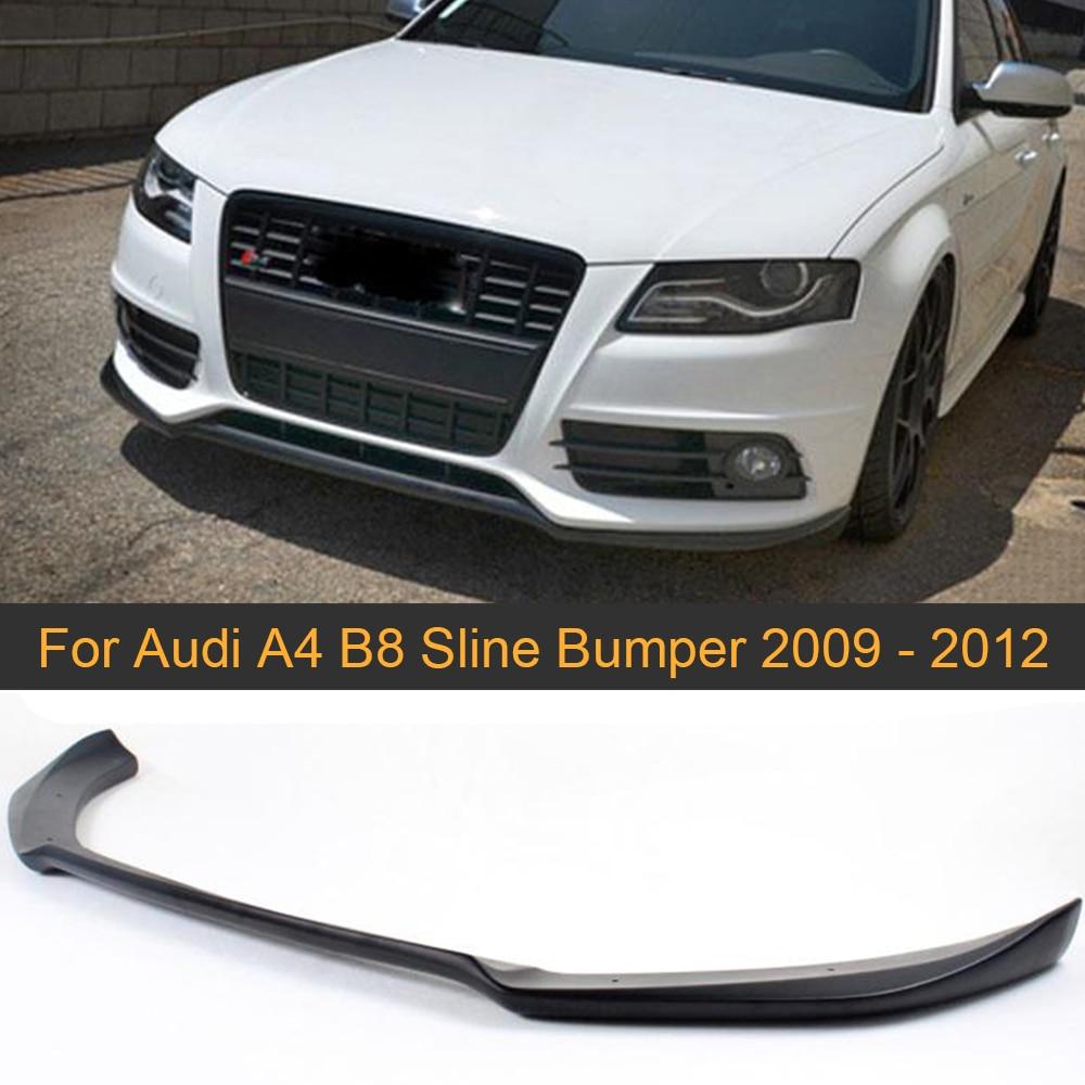 Kekurangan Audi A4 B8 2009 Spesifikasi