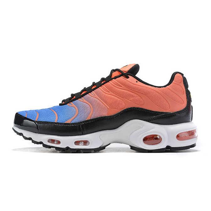 2019 модные мужские кроссовки для бега золотистого цвета; цвет розовый, черный, желтый; мужские кроссовки для занятий спортом на открытом воздухе; Zapatos sneakin