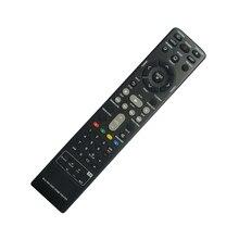 Compatibilidade de controle remoto para lg ht353sd ht503th ht333dh ht752th ht552th receptor dvd