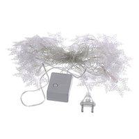 https://i0.wp.com/ae01.alicdn.com/kf/H16703e1a6b7148feadcadb871d8f5166R/40LED-5M-220C-EU-Plug-LED-String-Light.jpg