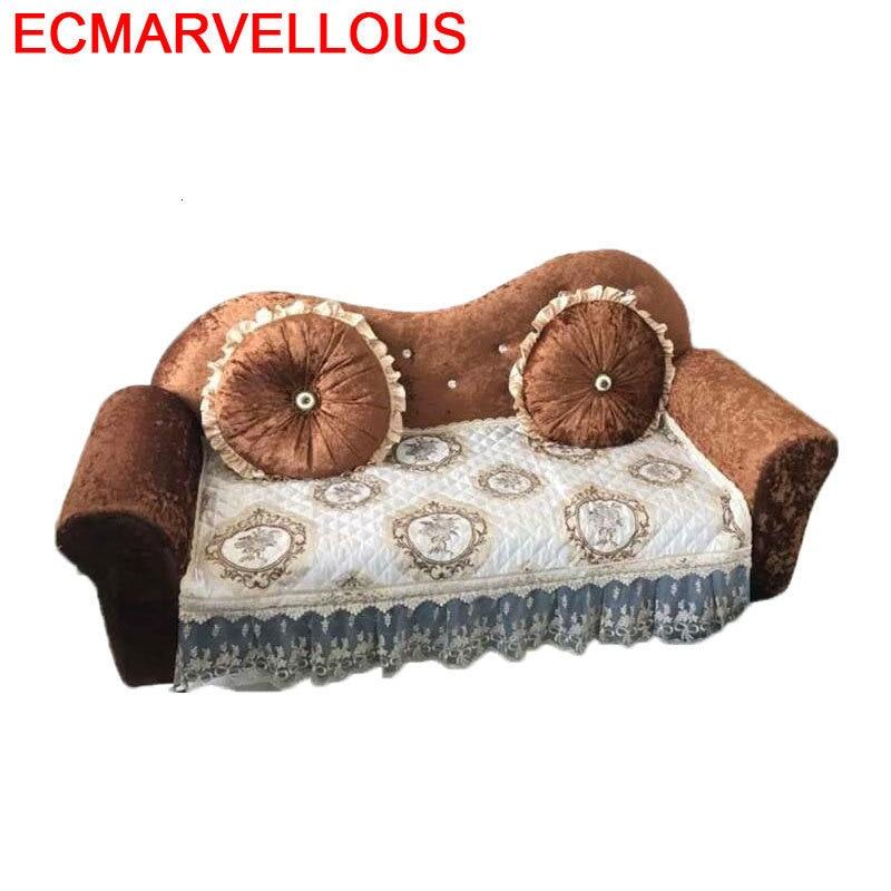 Meuble Maison Couche For Do Salonu Armut Koltuk Puff Asiento Meble Home Mueble De Sala Set Living Room Mobilya Furniture Sofa