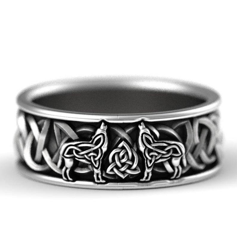Mens_silver_ring_AliExpress